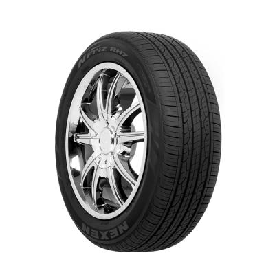 N'Priz RH7 Tires